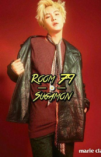 ; Room 79 » Sugamon