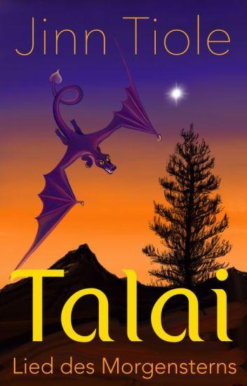 Talai