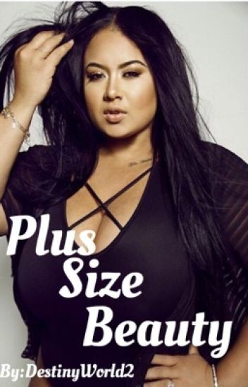 Plus Size Beauty
