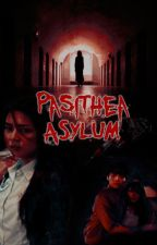Pasithea Asylum by capitalsawi