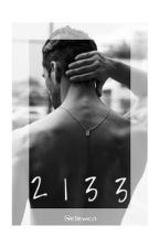 2133 by ELLEmCA