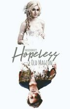 Hopeless --> Old Magcon [T2] by MicDropBaaam
