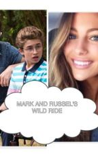 Mark And Russel's Wild Ride by stockholm_syndrome_5