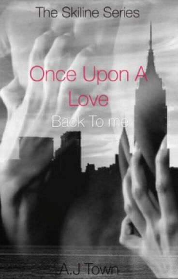 Once upon a love:  Back Down