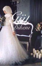 Gül Dikeni by 11000H