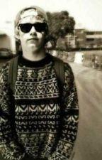 My Guardian Angel *Niall Horan FanFiction* by NiallGirlForLife