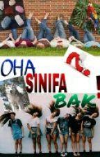 OHA SINIFA BAK! by deniz-seda