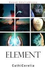 Element by CathiCerelia