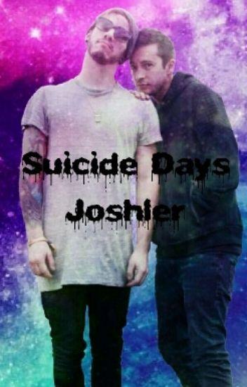 Suicide Days (Joshler)