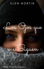 Los Ojos Que Me Siguen by ABO-BN