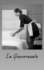 La Gouvernante by jaystyles88