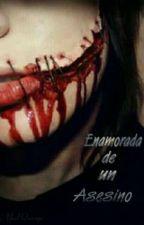 Enamorada De Un Asesino|Jeff The Killer y Tu EDITANDO  by Yaelthekiller