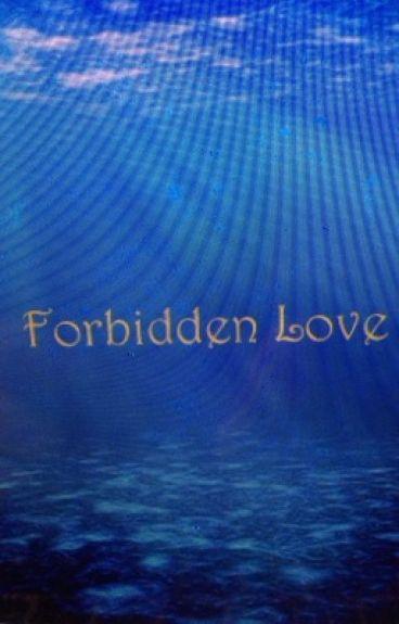 Forbidden Love (Draco Malfoy Love Story)
