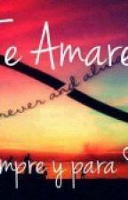 10 razones para amarlo by Gabriela_suicide27