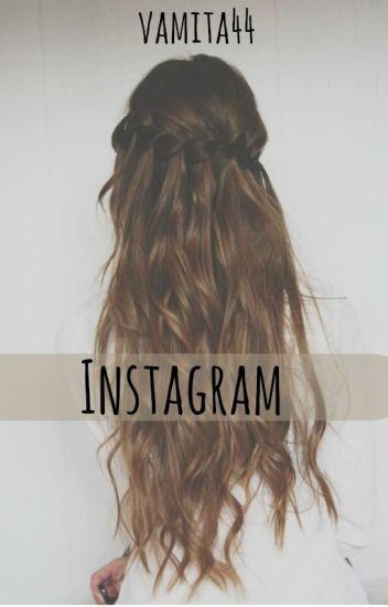 Instagram (h.s)
