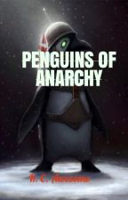 Penguins of Anarchy by BooksofAnarchy