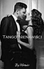Tango Nienawiści by Filmowiec