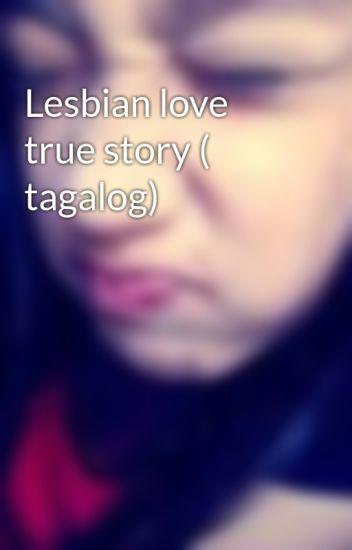 Lesbisk sex tagalog