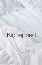 Kidnapped by prettykyesha