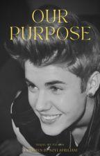 Our Purpose // j.b by noviafrilianii