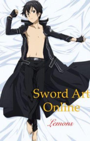 Have online sex