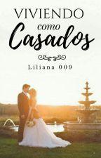 Viviendo Como Casados (VCMT2  Ian Somerhalder) by Liliana009
