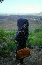 My First Love '16' by IndahSriRahayu7