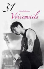 31 Voicemails by Newtelladirectioner