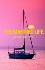 Sequel: The Married Life by JacquelineWee