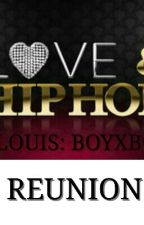 Love & Hip-Hop:St. Louis(boyxboy) Reunion by soulful_melodies