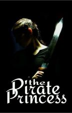 The Pirate Princess {Discontinued} by -periwinkles-