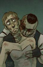 una boda para psicopata by miriki2