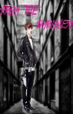 From the darkness [NamJin] by Yoochu