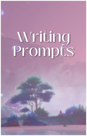 OTP Prompts by Insanellama