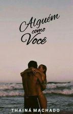 O garoto do guarda chuva vermelho| Duologia Amor À Primeira Vista. LIVRO 1 by SrtaMachado