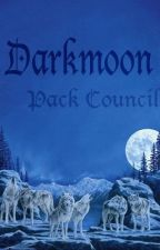 Darkmoon Pack Council by Pack_Council
