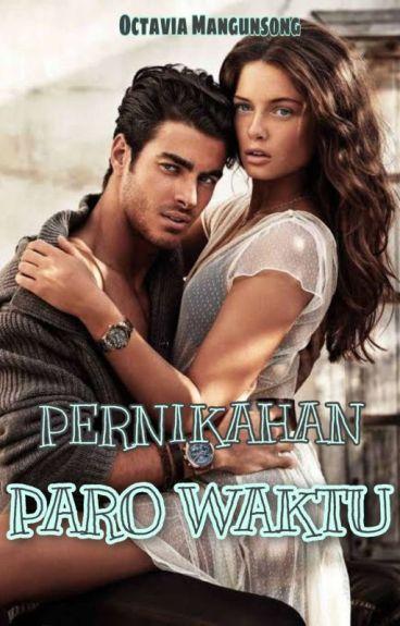 PERNIKAHAN PARO WAKTU (PART-TIME MARRIAGE)
