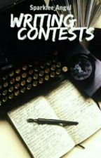 Contests by Sparklee_Angel