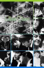 Silent Tears by NJ2001