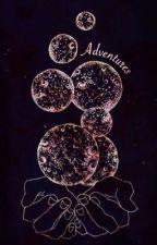 Adventures by KasleyCooper