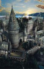 Harry Potter Roleplay by GreenEyeBooks