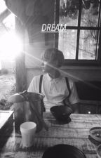 """""""Dream"""" YoonMin Fanfic (Completed 1st Book) by Bangtaninfiresme"""