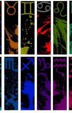 Colors by epicsoupcan