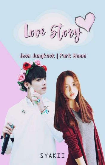 Love Story ✔