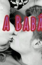 A Babá! by Grazidrewbianchi