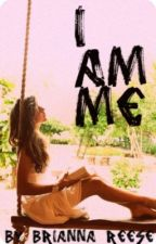 I Am Me by TheRealOP