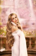Mi Dulce Mentirosa by Patricia09ARG