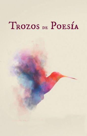 Trozos de Poesía
