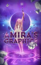 Amira's Graphics |open by AmiraAshraf-