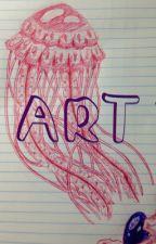 ART by Allen_Jones_50